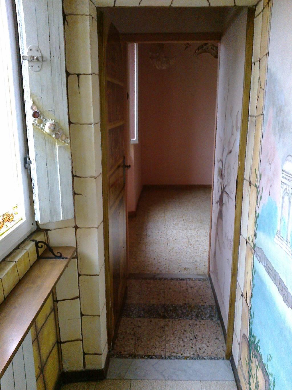 Bilocale Pescia Via Prov. Lucchese 13