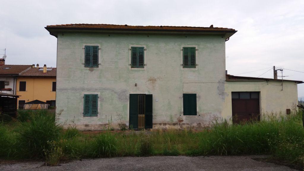 Rustico / Casale in vendita Rif. 4764101