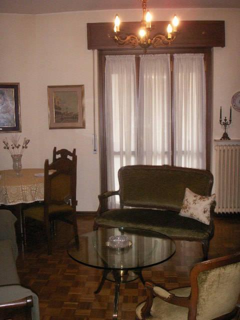 VENDITA              Appartamento LODI 2 75 M� 150.000 €
