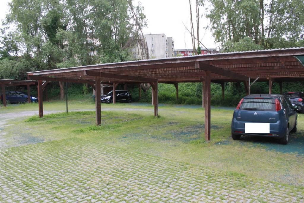VENDITA              Appartamento LODI 3 130 M� 225.000 €