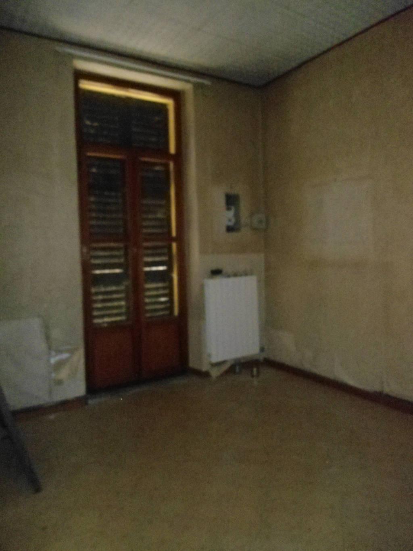 VENDITA              Appartamento LODI 3 100 M� 200.000 €
