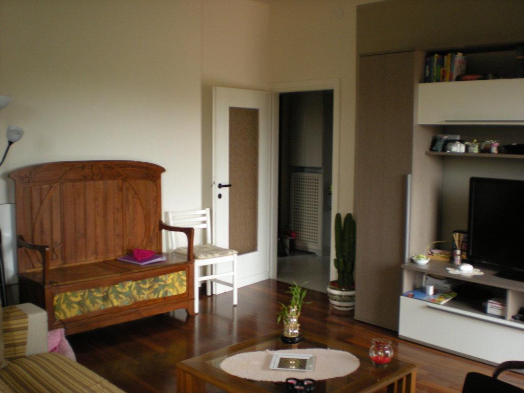 Vendita Appartamento Lodi 3 90 M� 95.000 €