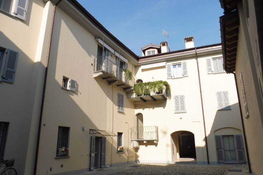 Appartamento LODI 5542