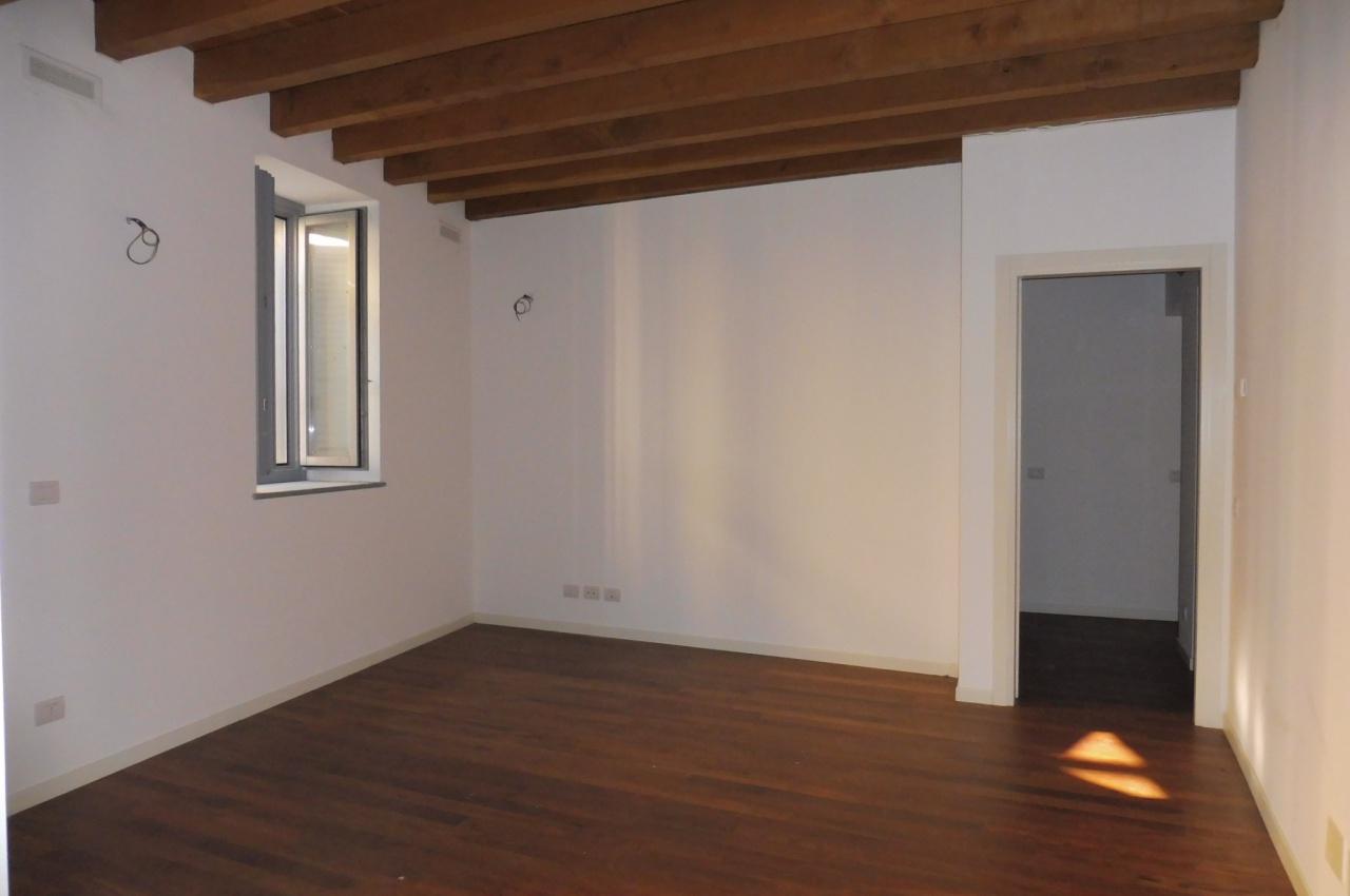 Appartamento LODI 5564