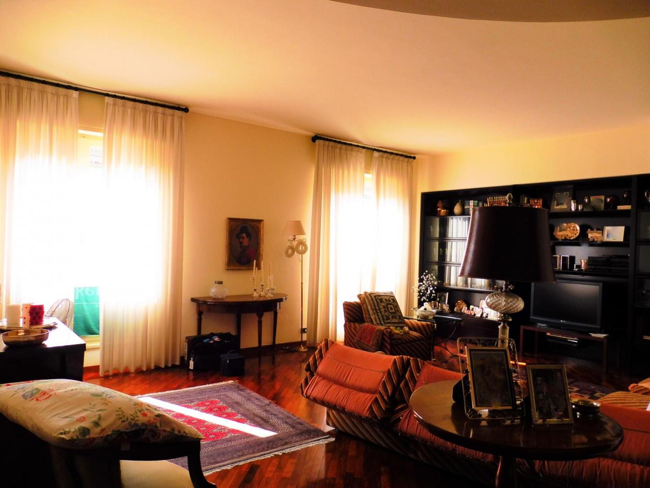 Vendita appartamento Lodi 3 120 M² 240.000 €