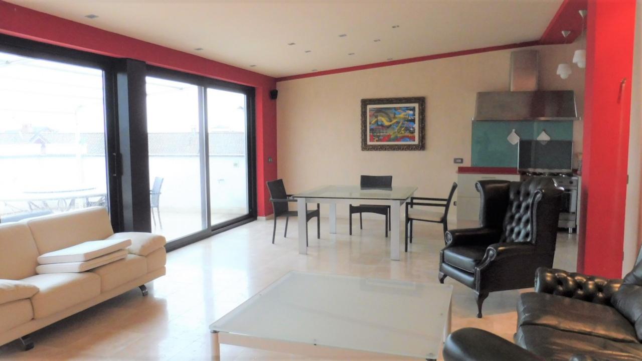Vendita appartamento Marudo 4 200 M²