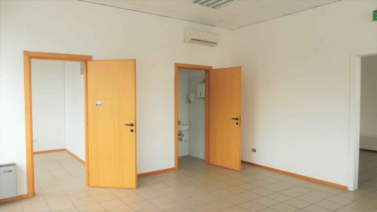 Ufficio LODI 55237
