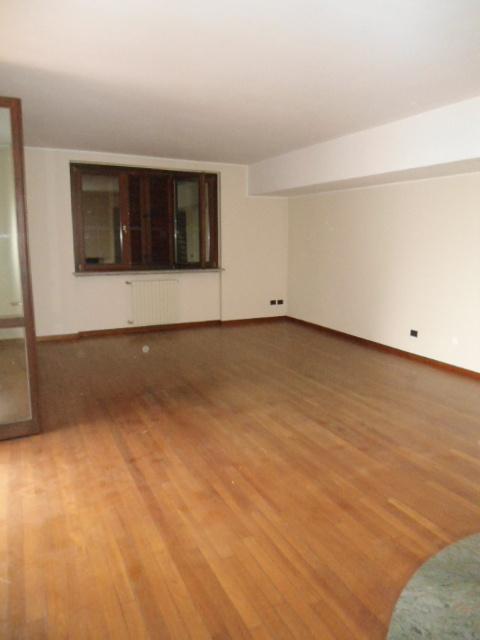 Villa 6 locali in vendita a Lodi Vecchio (LO)