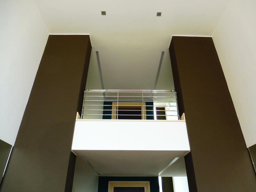 Vendita appartamento Lodi 4 144 M² 281.000 €