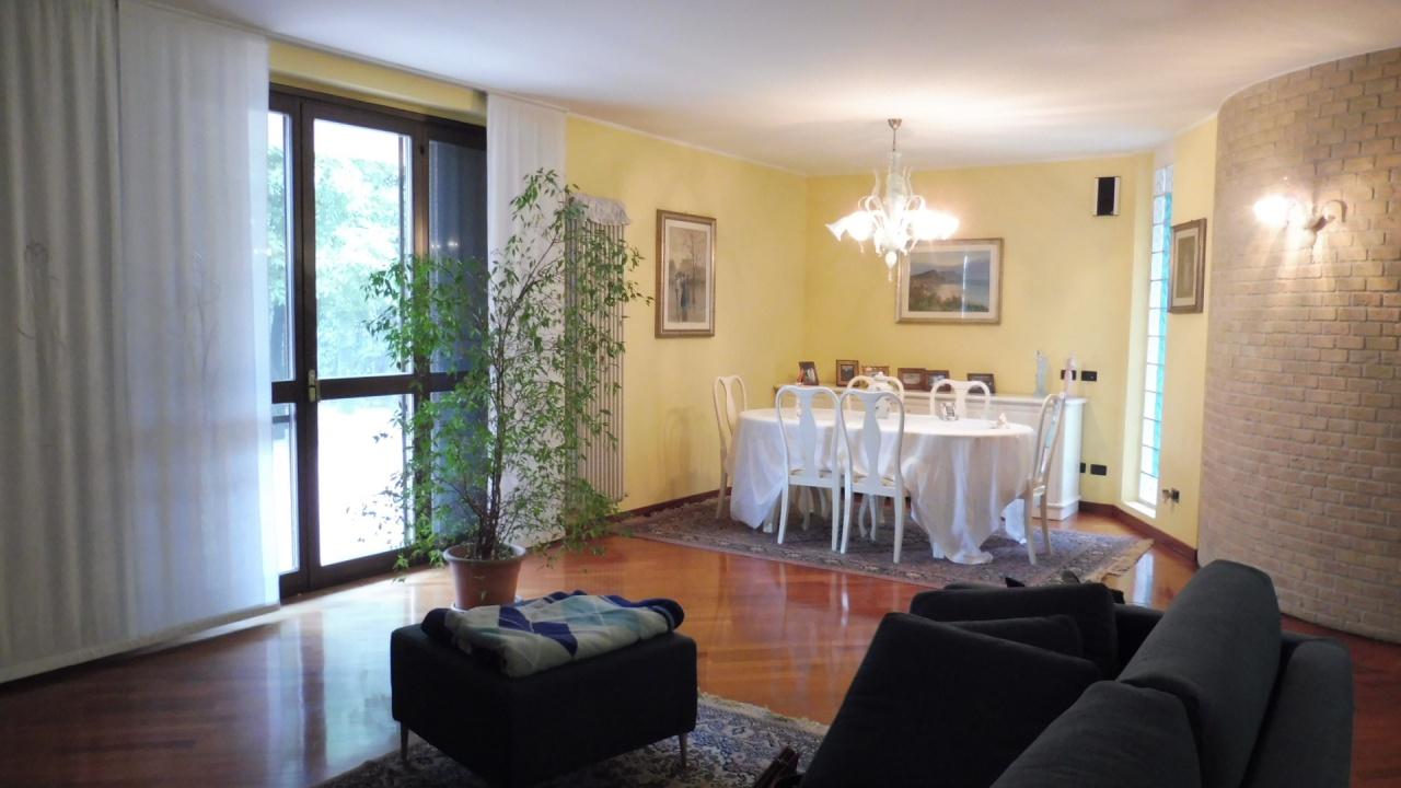 Villa in vendita a Lodi (LO)