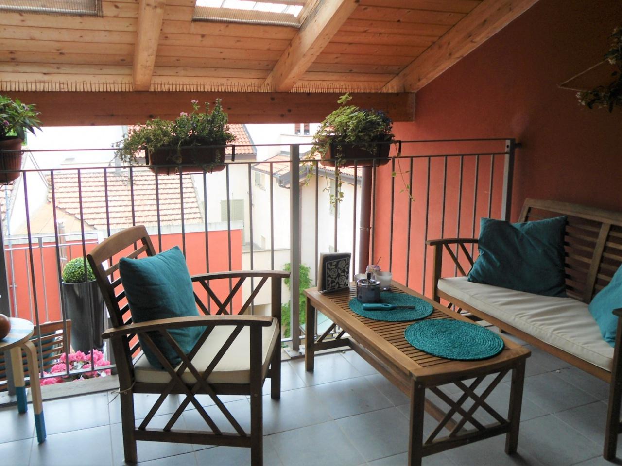 Appartamento, 76 Mq, Vendita - Lodi (Lodi)