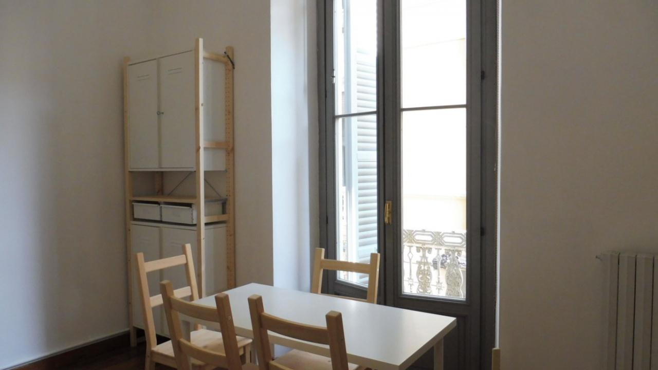 Appartamento LODI 55275