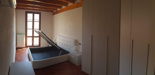 Appartamento LODI 55305