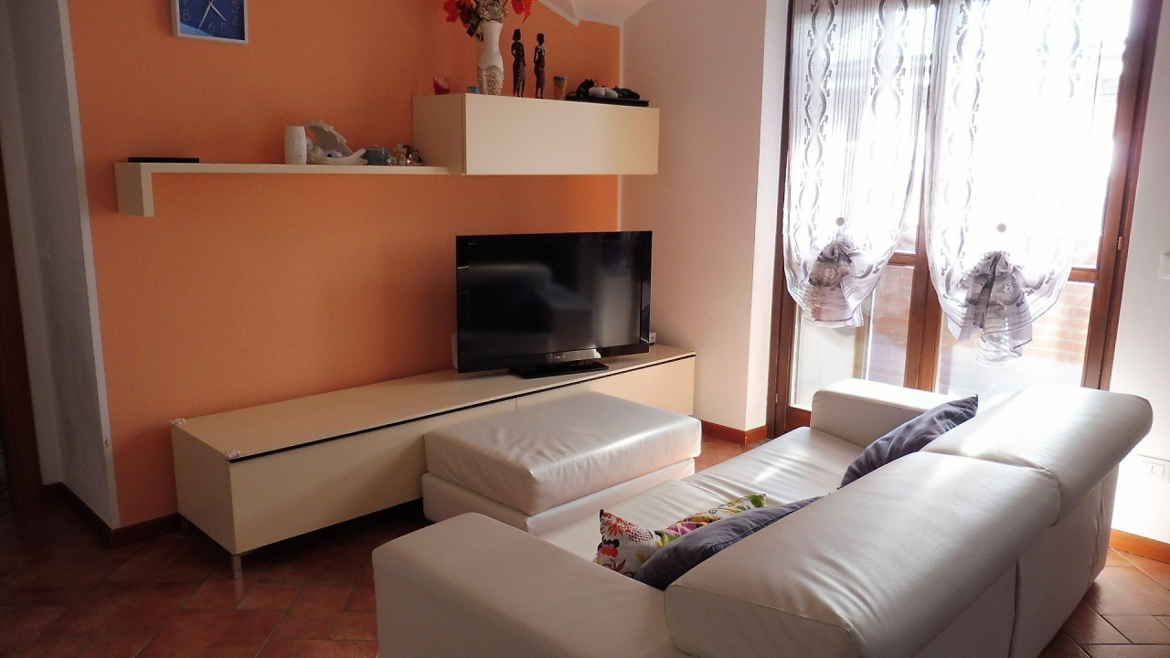 Vendita appartamento Marudo 3 72 M² 105.000 €