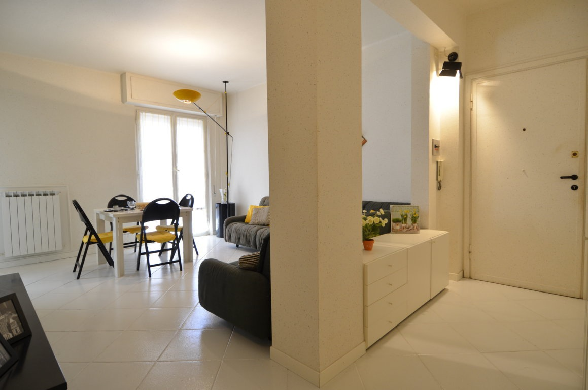 Vendita appartamento Deiva Marina 3 88 M² 295.000 €