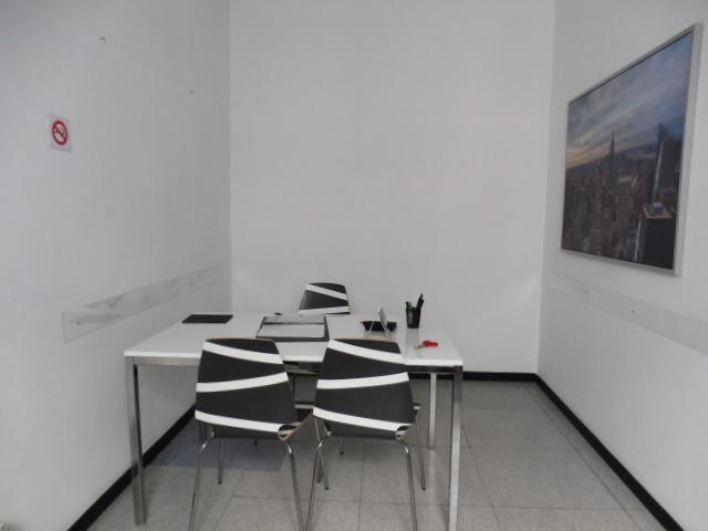 Affitto ufficio Lodi 0 83 M² 800 €