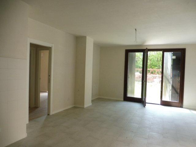 Vendita appartamento Lodi 3 84 M² 164.700 €