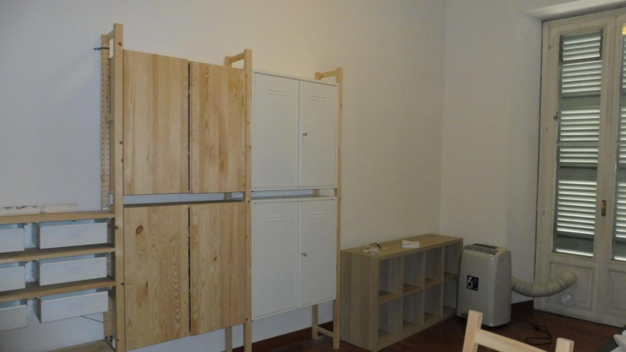 Appartamento LODI 55338