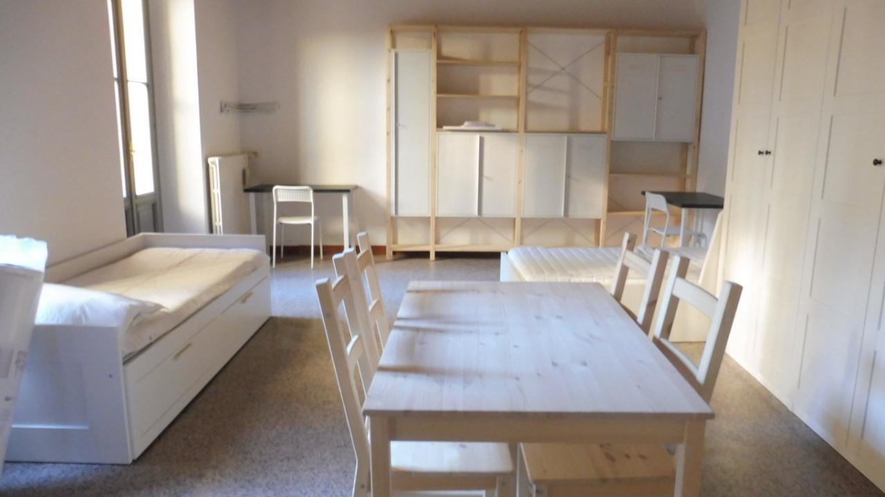 Appartamento LODI 55343