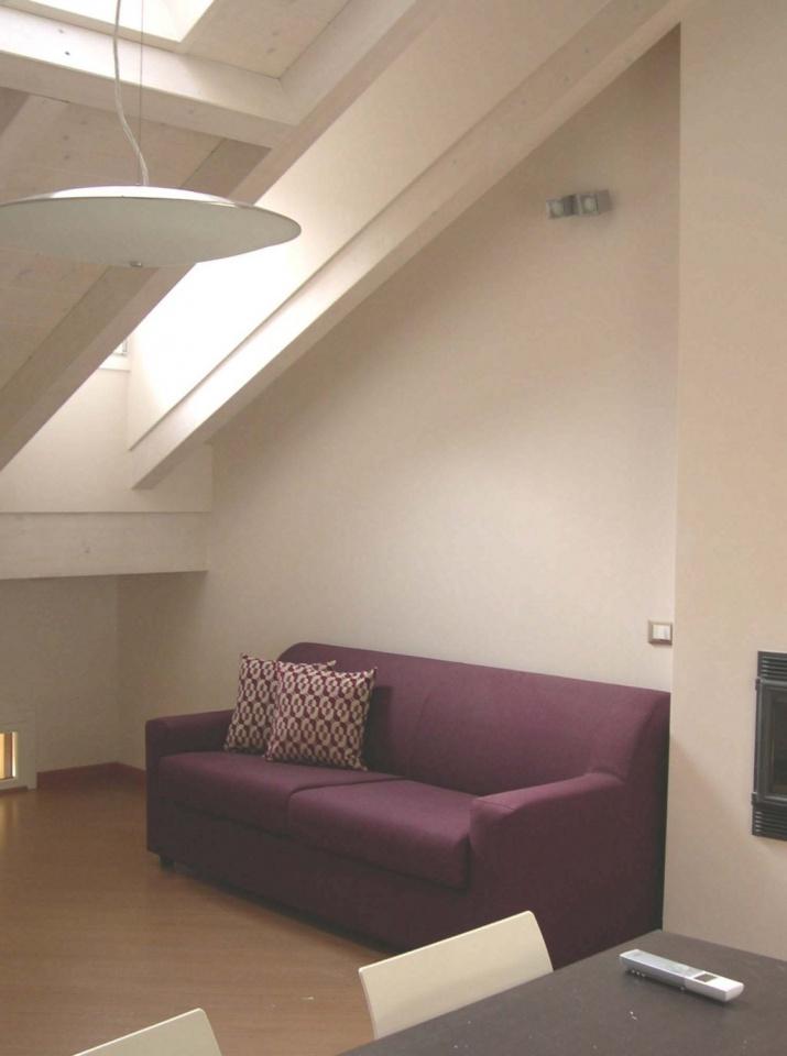 Appartamento LODI 55340