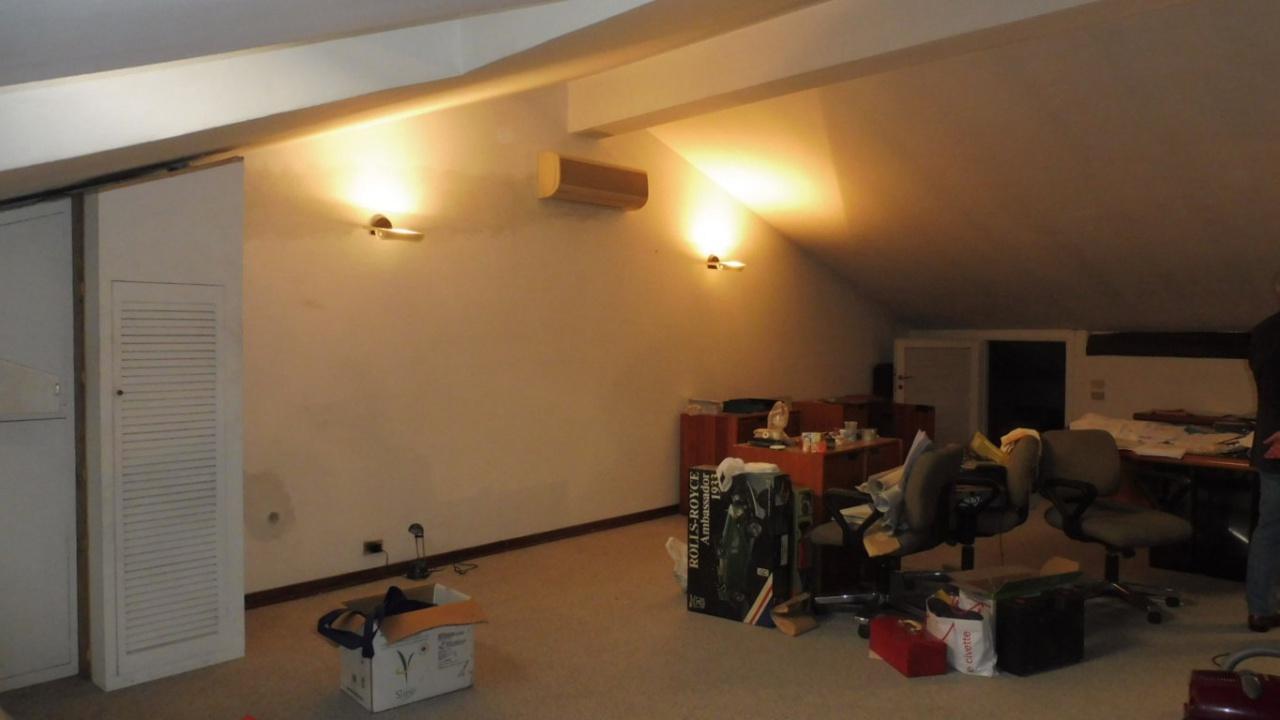 Appartamento LODI 55360