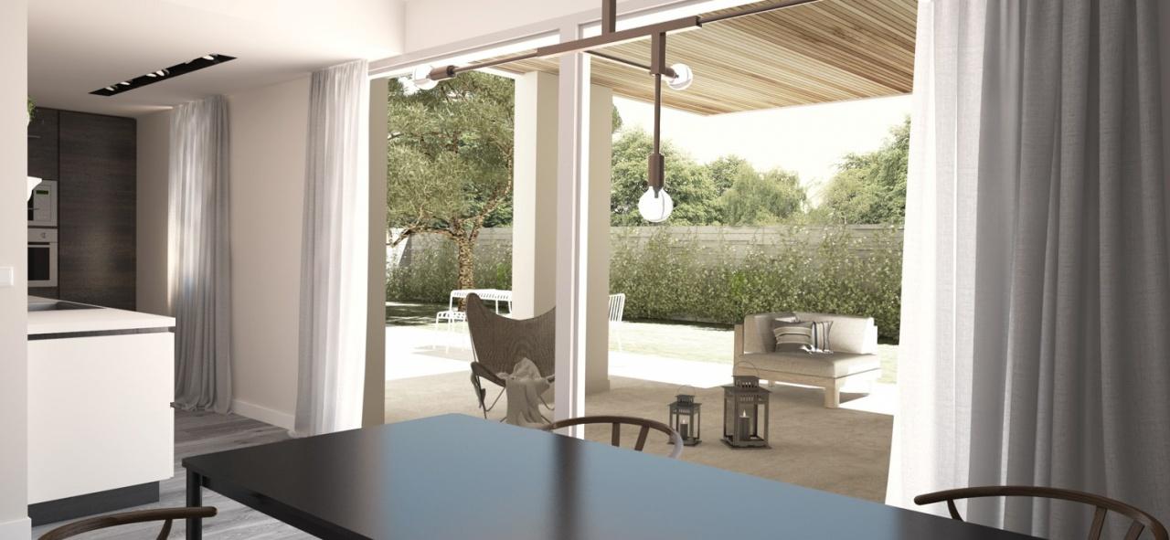 Appartamento in vendita a Lodi, 1 locali, prezzo € 119.000 | PortaleAgenzieImmobiliari.it