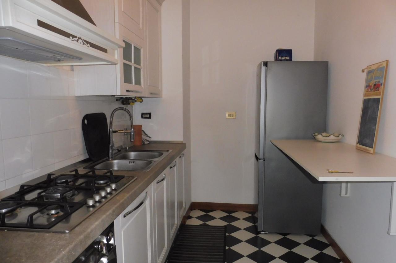 Appartamento LODI 55293