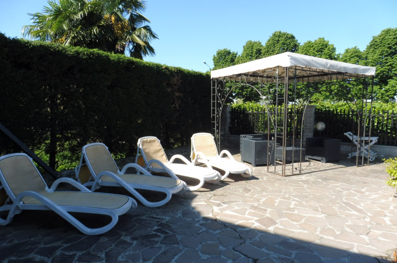 Villa singola DOVERA 5559