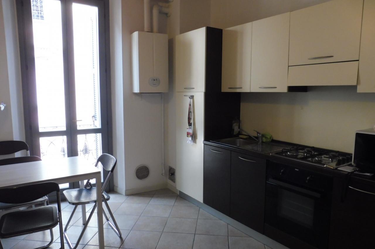 Appartamento LODI 55346