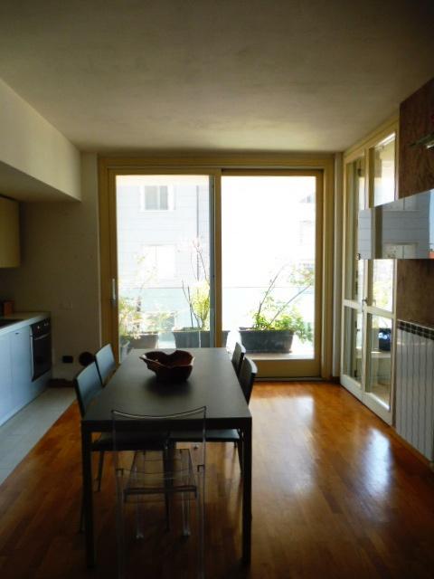 Appartamento LODI 55407