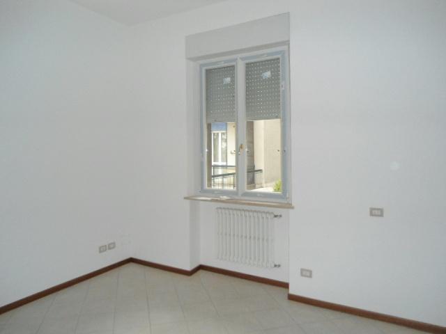 Appartamento LODI 55416