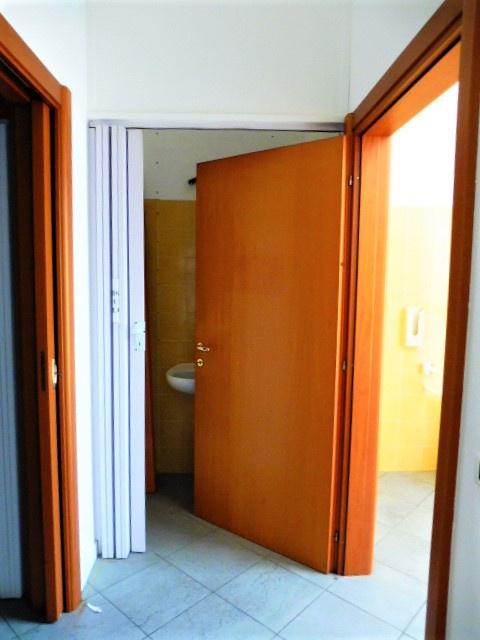 Ufficio LODI 55471