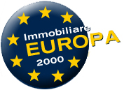 IMMOBILIARE EUROPA 2000 S.A.S. DI CASTAGNONE ENRICO