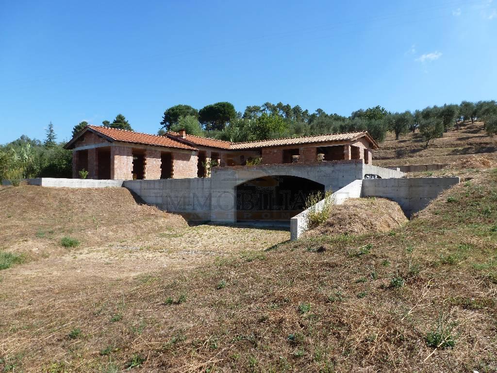 Villa in vendita Rif. 10311800