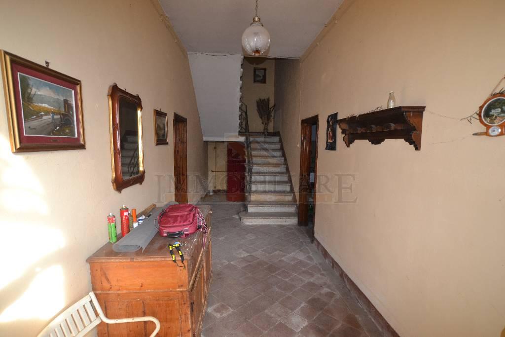 cerco casa a Orentano Castelfranco di Sotto