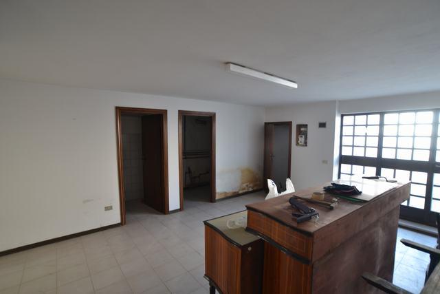Villa a schiera ALTOPASCIO 1167A
