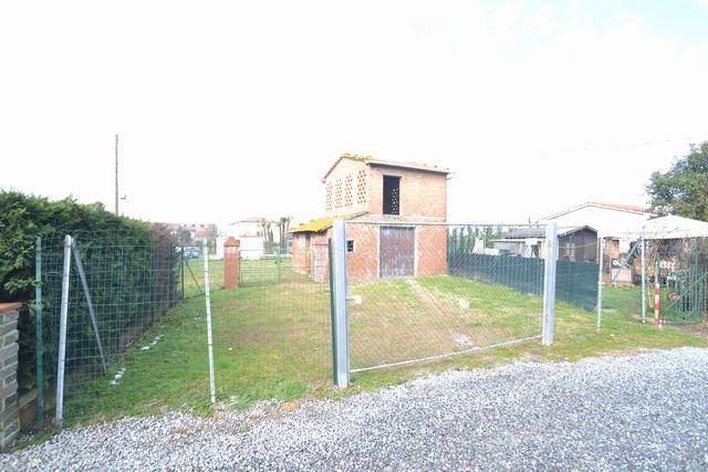 Terratetto ALTOPASCIO 1168