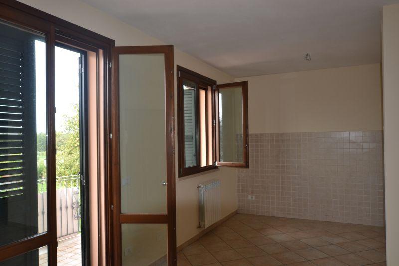 Appartamento ALTOPASCIO 2062
