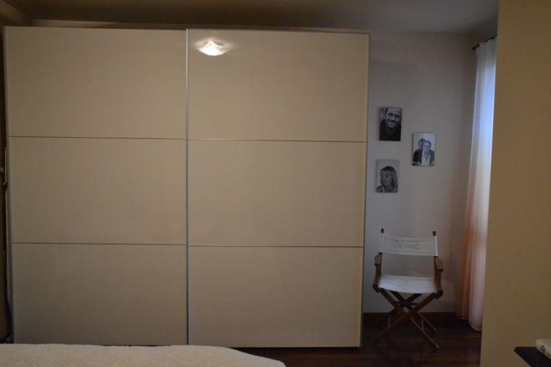 Appartamento ALTOPASCIO 2075