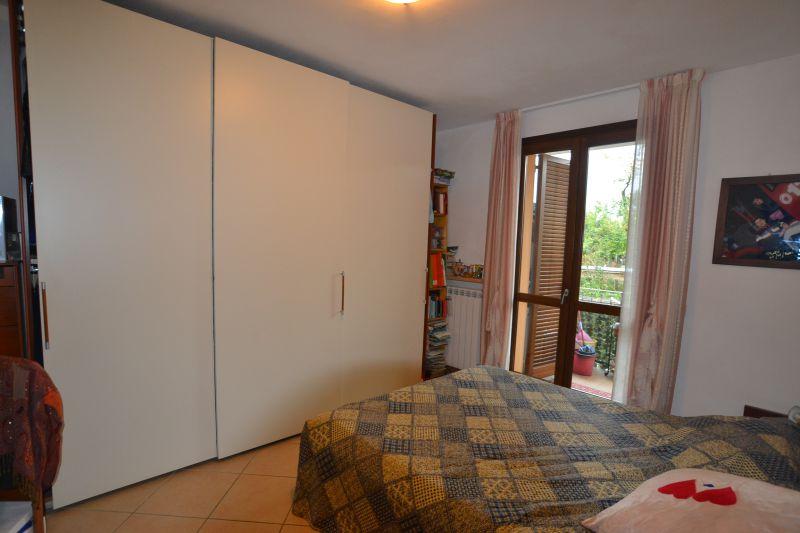 Appartamento ALTOPASCIO 2150