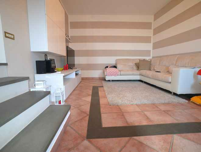 Cercare casa ristrutturata a Montecarlo Lucca