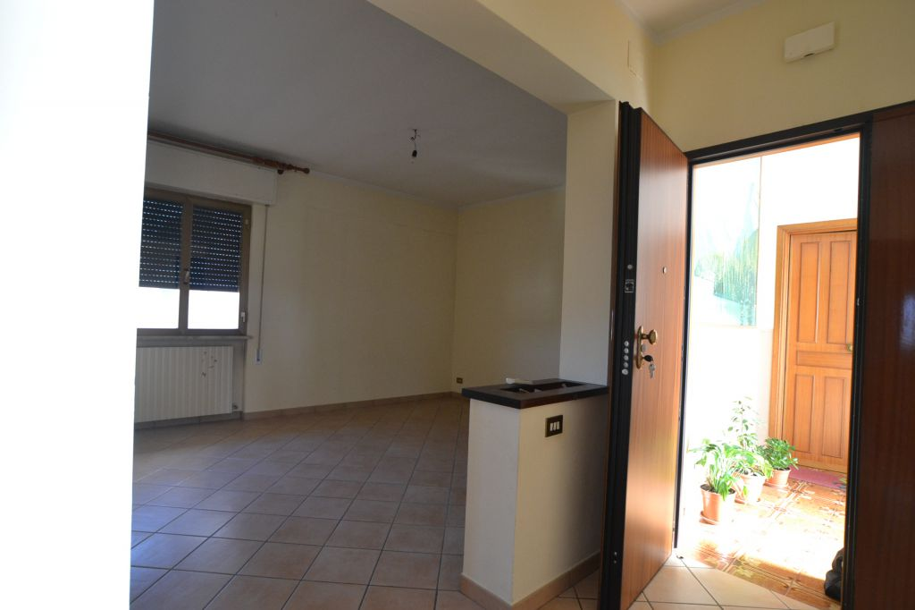Appartamento ALTOPASCIO 3000