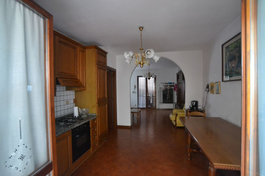 Villa a schiera ALTOPASCIO 3047