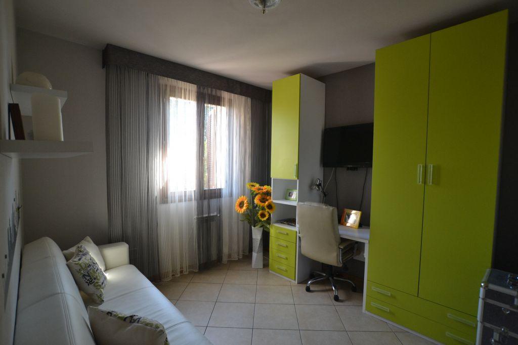 Appartamento ALTOPASCIO 3050
