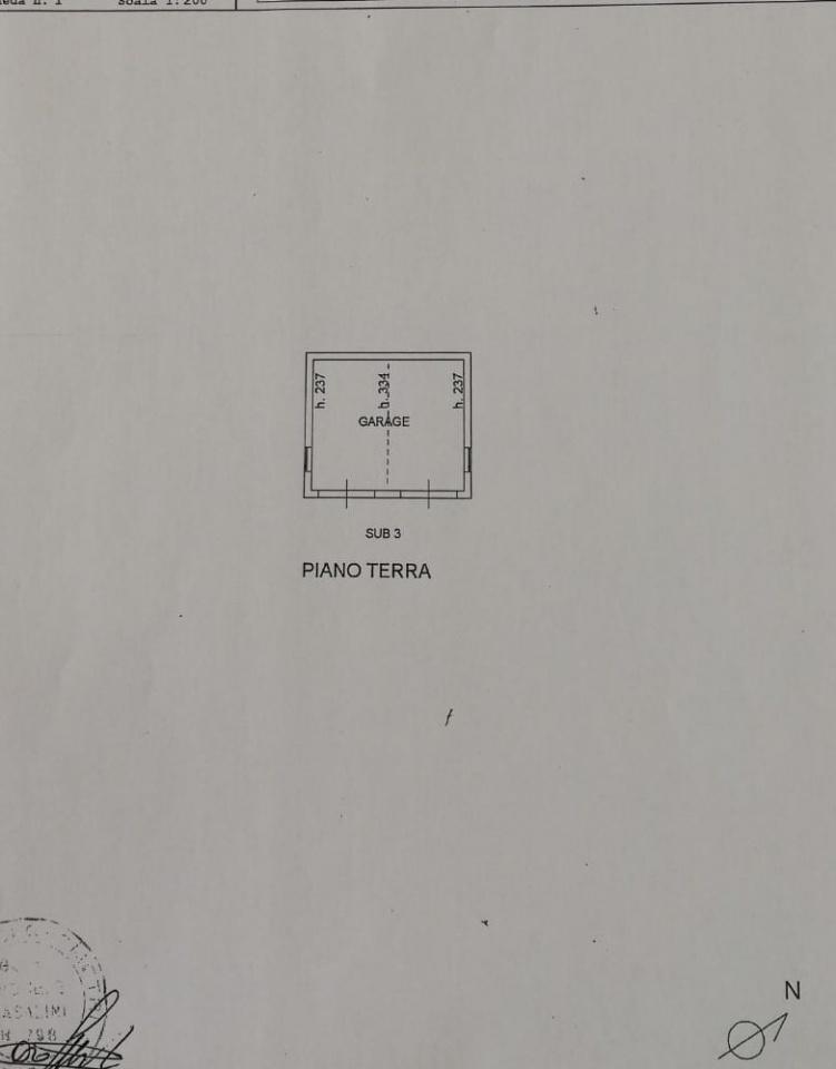 Planimetria_20