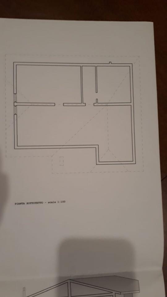 Planimetria_11