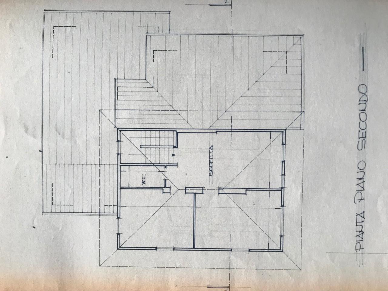 Planimetria_23