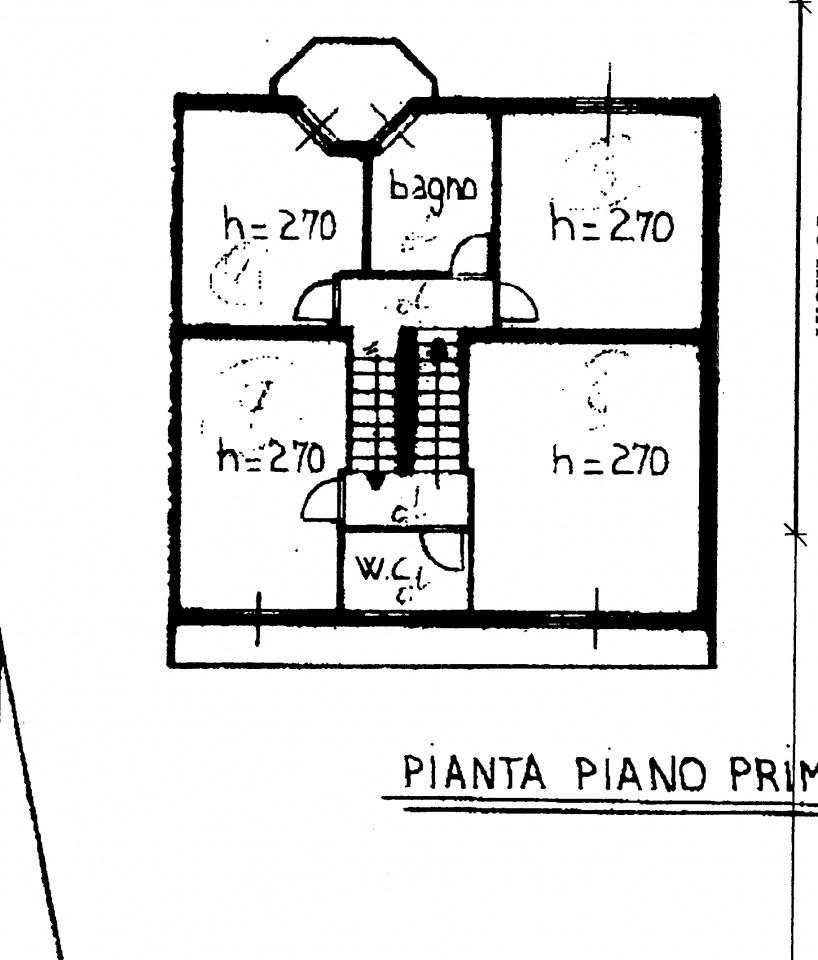 Planimetria_31