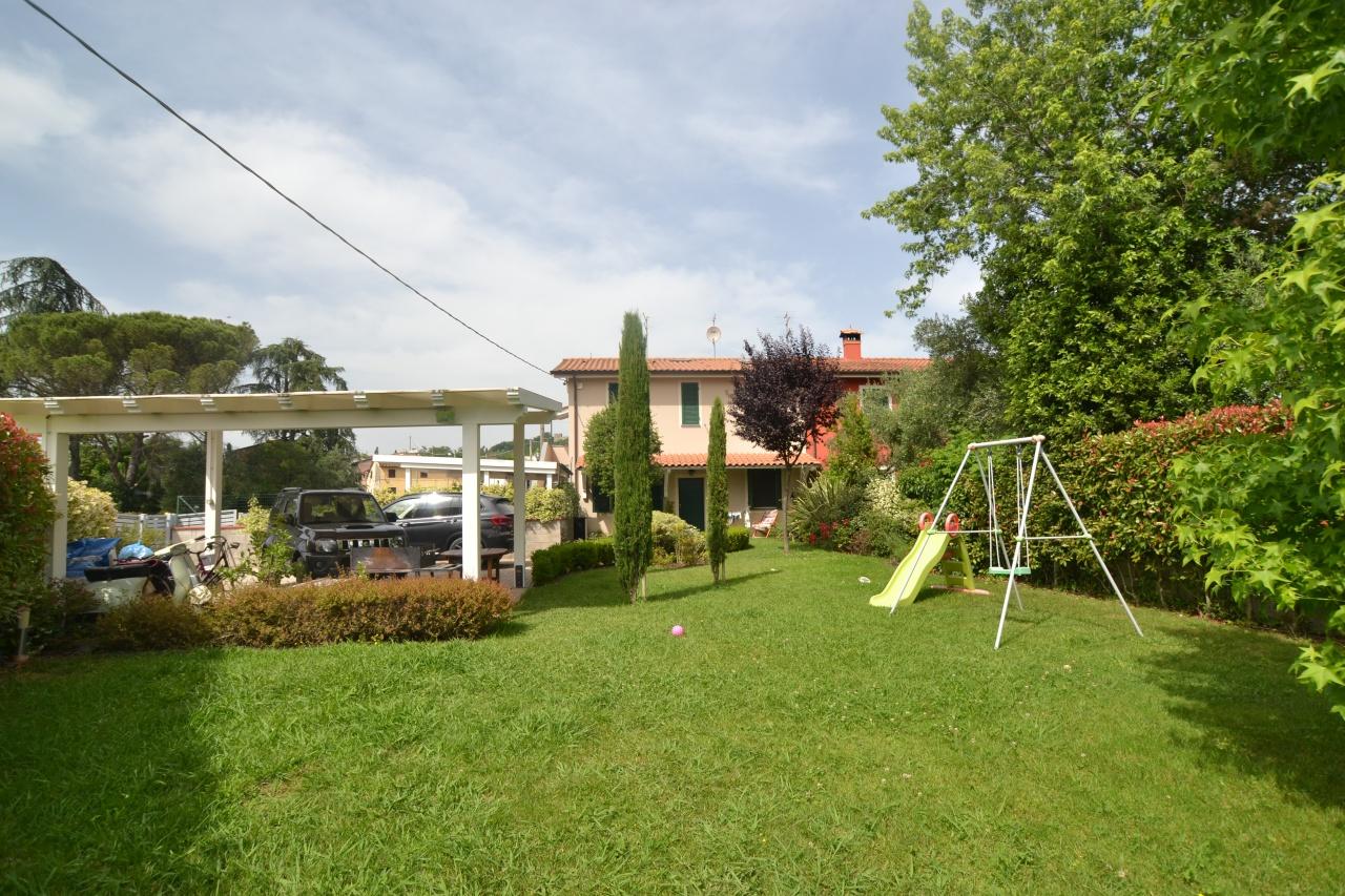 Appartamento in vendita a Montecarlo, 4 locali, prezzo € 260.000 | PortaleAgenzieImmobiliari.it