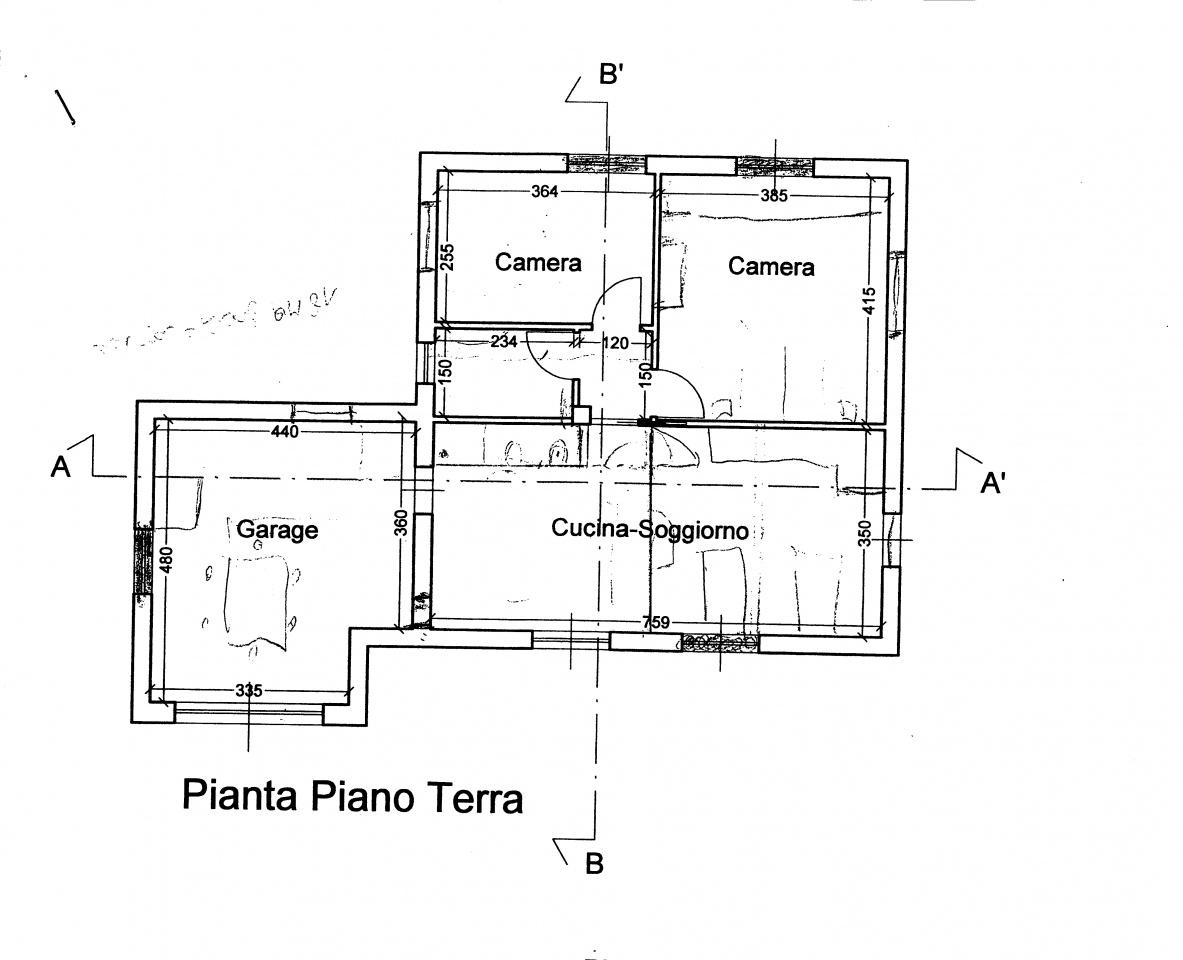 Planimetria_10